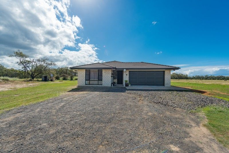 80 Moorlands Road, Meadowvale QLD 4670, Image 2