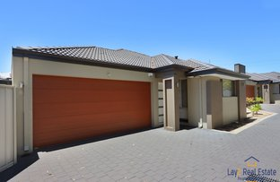 Picture of 2/39 Foyle Road, Bayswater WA 6053