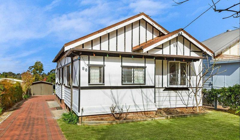 88 Elizabeth St, Granville NSW 2142, Image 0