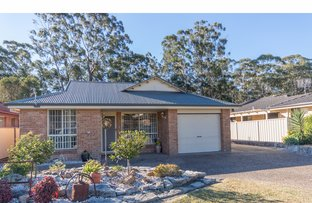 Picture of 1/11 Leumeah Street, Sanctuary Point NSW 2540