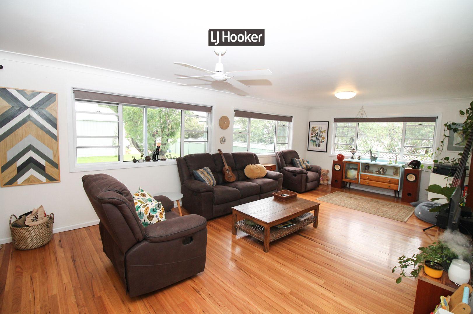 5 Chisholm  Street, Inverell NSW 2360, Image 1