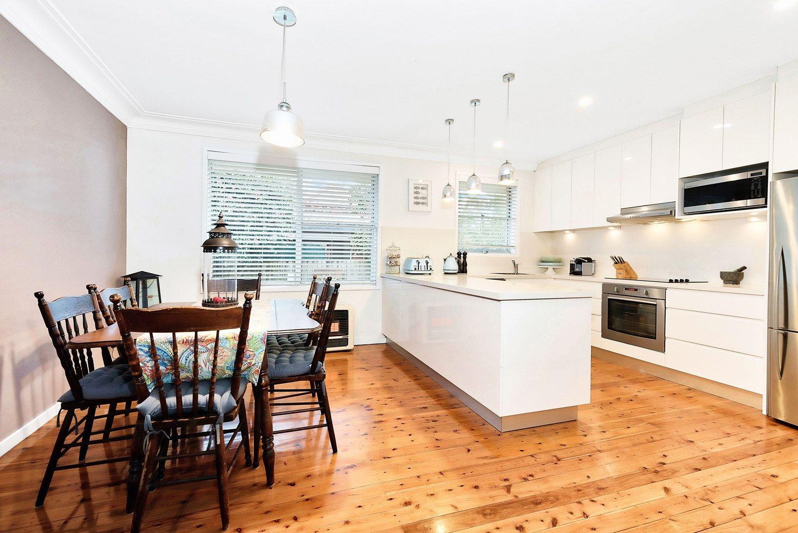 3/400 Blaxland Road, Denistone NSW 2114, Image 1