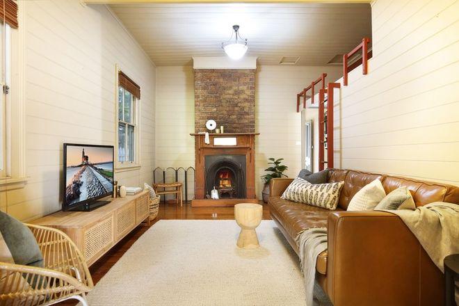Picture of 315 Cordeaux Road, MOUNT KEMBLA NSW 2526