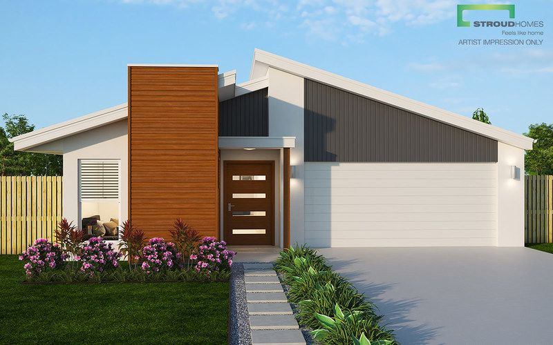 Lot 610 Banyan Hill, Cumbalum NSW 2478, Image 1