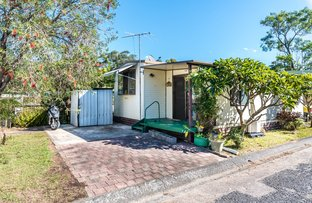 Picture of 150 Fishburn Place, Kincumber NSW 2251