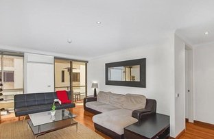 Picture of 1006/1 Boomerang Place, Woolloomooloo NSW 2011
