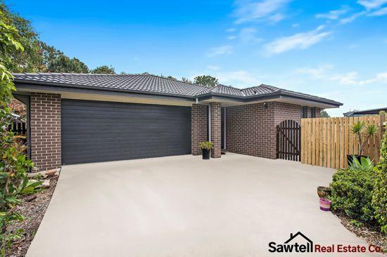 17A Sixteenth Avenue, Sawtell NSW 2452, Image 0
