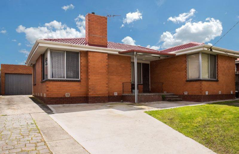 11 Cornwall Avenue, Keysborough VIC 3173, Image 0
