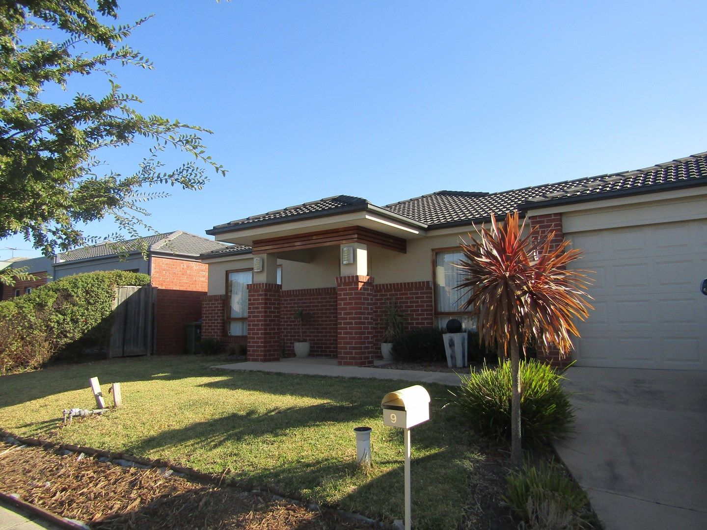 9 Colendy Close, Lyndhurst VIC 3975, Image 0