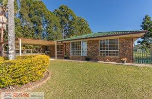 2-4 Crichton Court, Morayfield QLD 4506