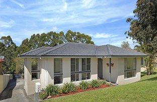 Picture of 17 Coral Crescent, Unanderra NSW 2526