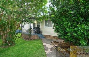 98 Naughton Avenue, Birmingham Gardens NSW 2287
