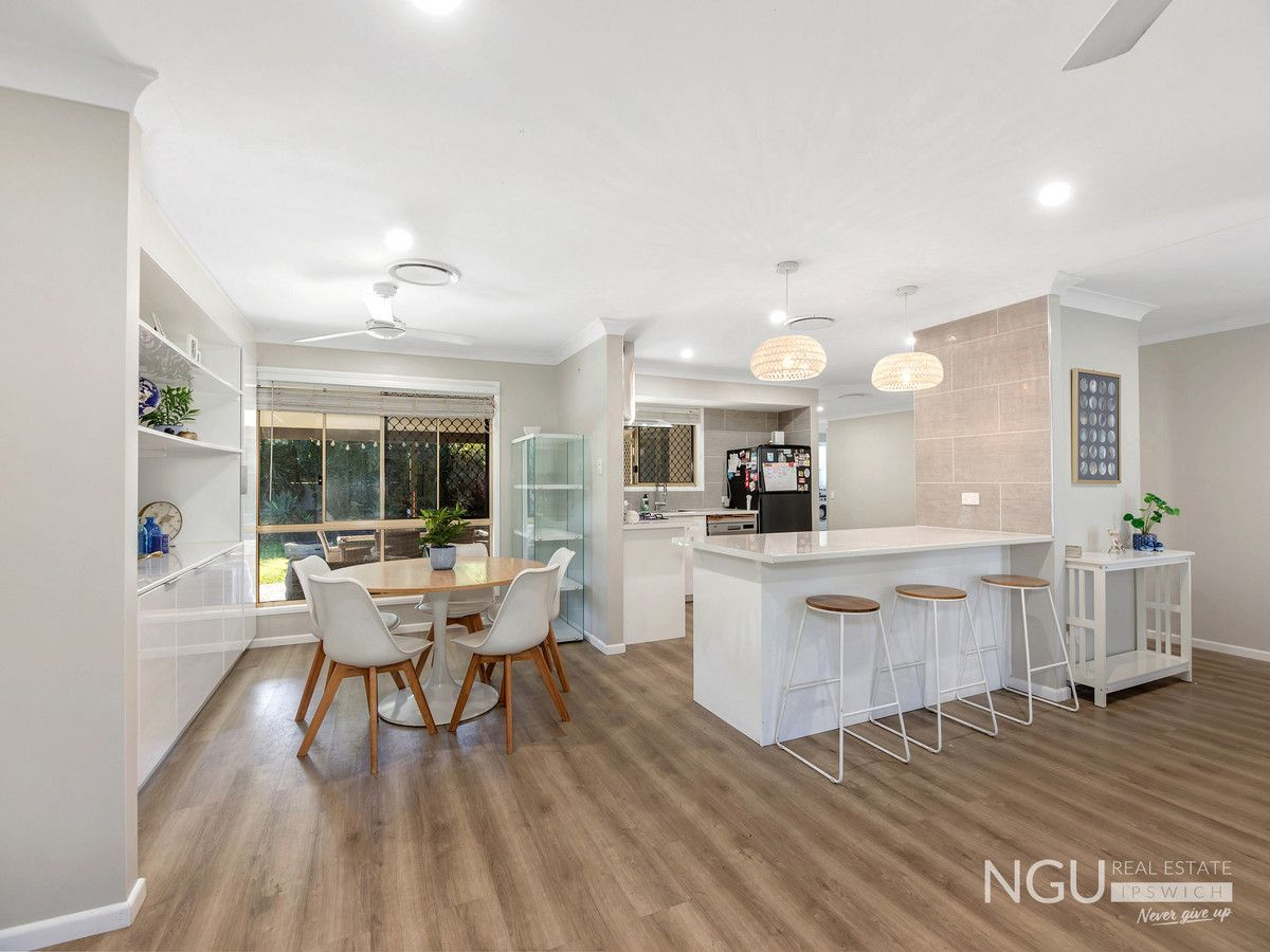 7 Jonquil Circuit, Flinders View QLD 4305, Image 2
