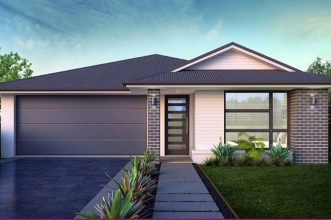 Picture of 14 Olympic Ave, GRACEMERE QLD 4702