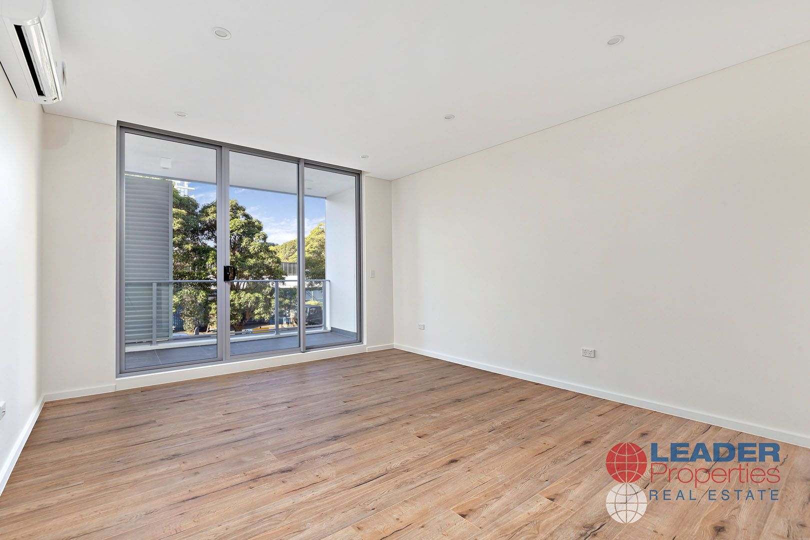 A201/7-13 Willis Street, Wolli Creek NSW 2205, Image 2