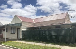 Picture of 9 Bass School Road, Bass VIC 3991