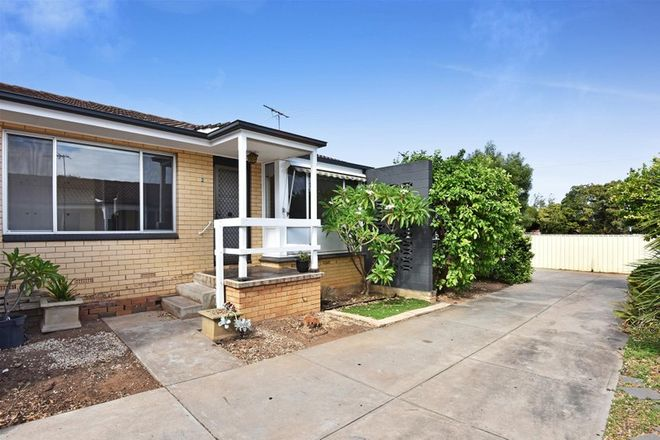 Picture of 2/26 Yacca Road, SEACLIFF SA 5049