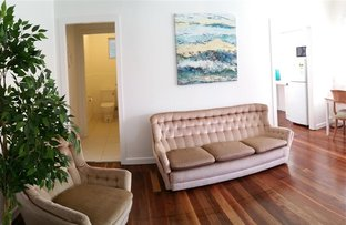 Picture of 1/36 Garrick Street, Coolangatta QLD 4225
