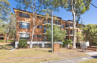 Picture of 6/57-61 Auburn Street, Sutherland NSW 2232