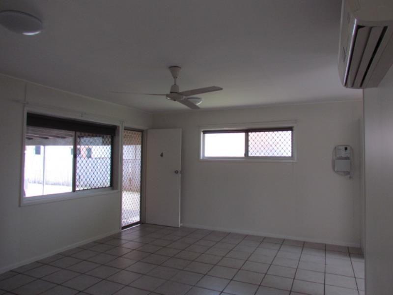 4/68 Bridge Road, South Mackay QLD 4740, Image 1