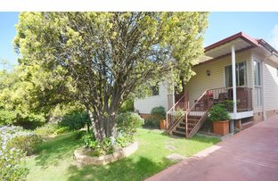 Picture of 5 Raymond Road, Katoomba NSW 2780