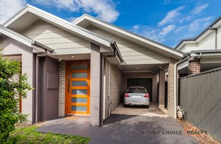 Picture of 106B Lennox St, Richmond NSW 2753
