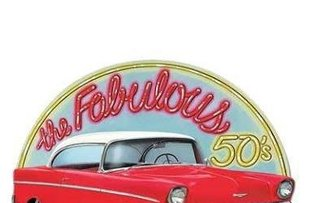 Floreat WA 6014