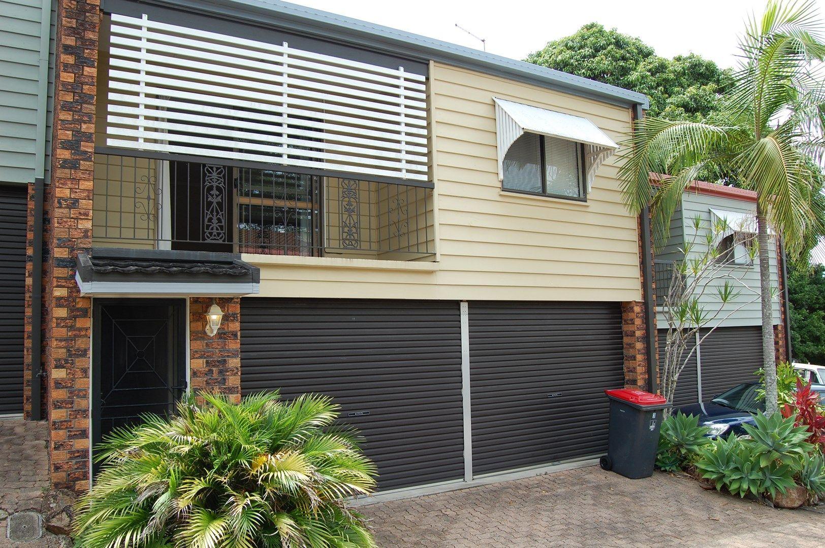 3/90 Invermore Street, Mount Gravatt QLD 4122, Image 0