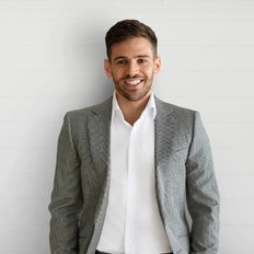 Nicholas Christou, Sales representative