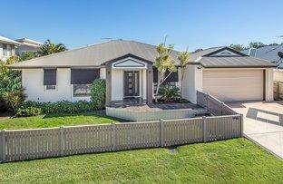 54 Caribou Crescent, Fitzgibbon QLD 4018