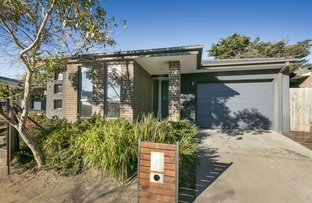 Picture of 11 Blossom, Carrum Downs VIC 3201