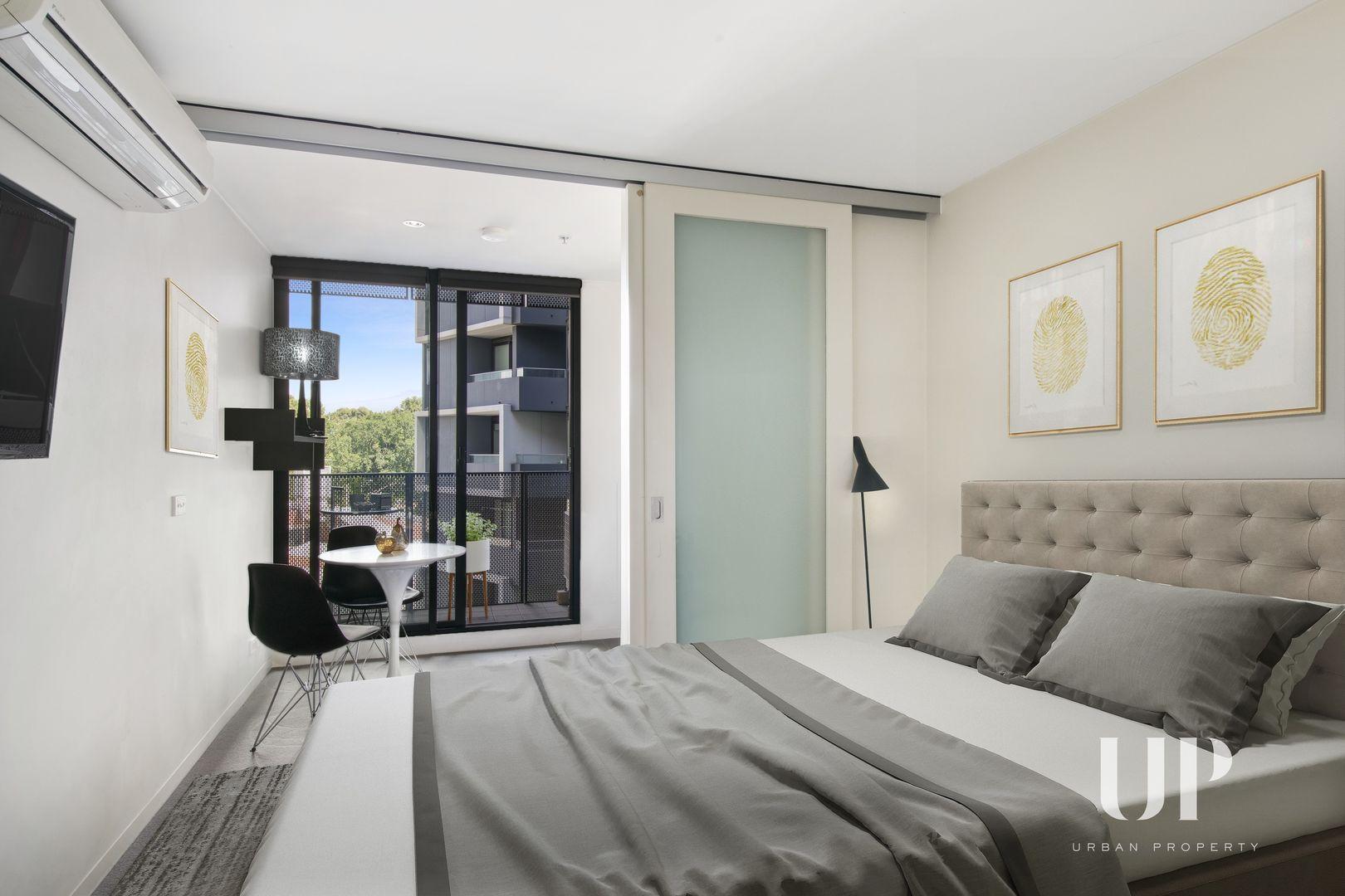 04/243 Franklin Street, Melbourne VIC 3000, Image 0