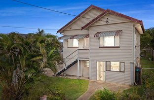 Picture of 27 Sorrento Street, Margate QLD 4019