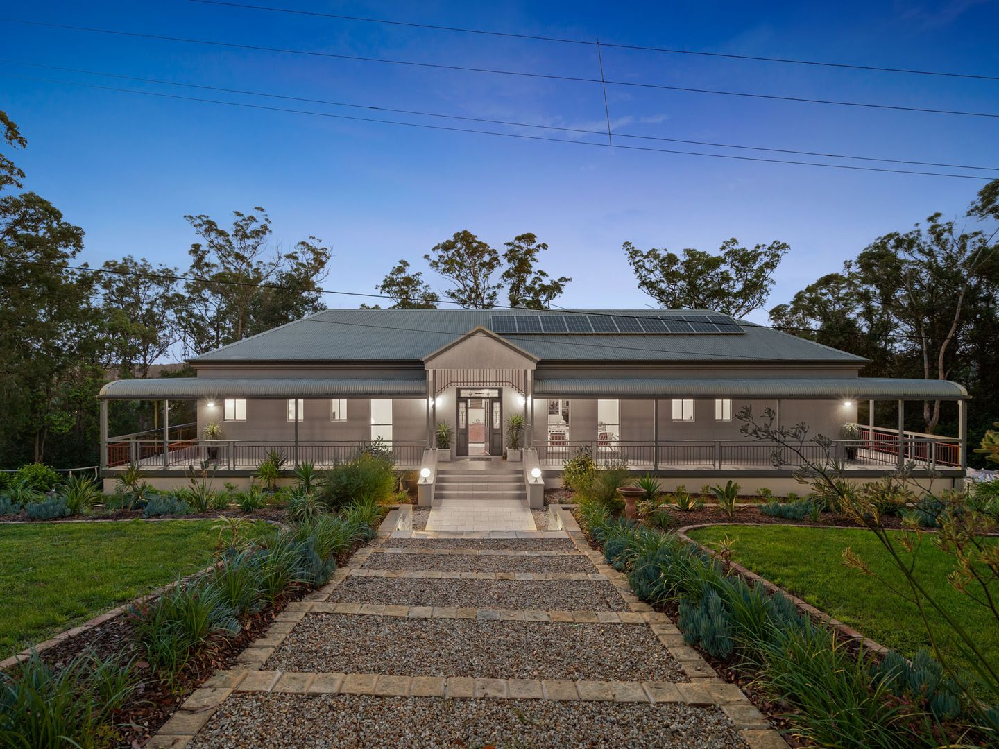 122 Excelsior Street, Lisarow NSW 2250, Image 0