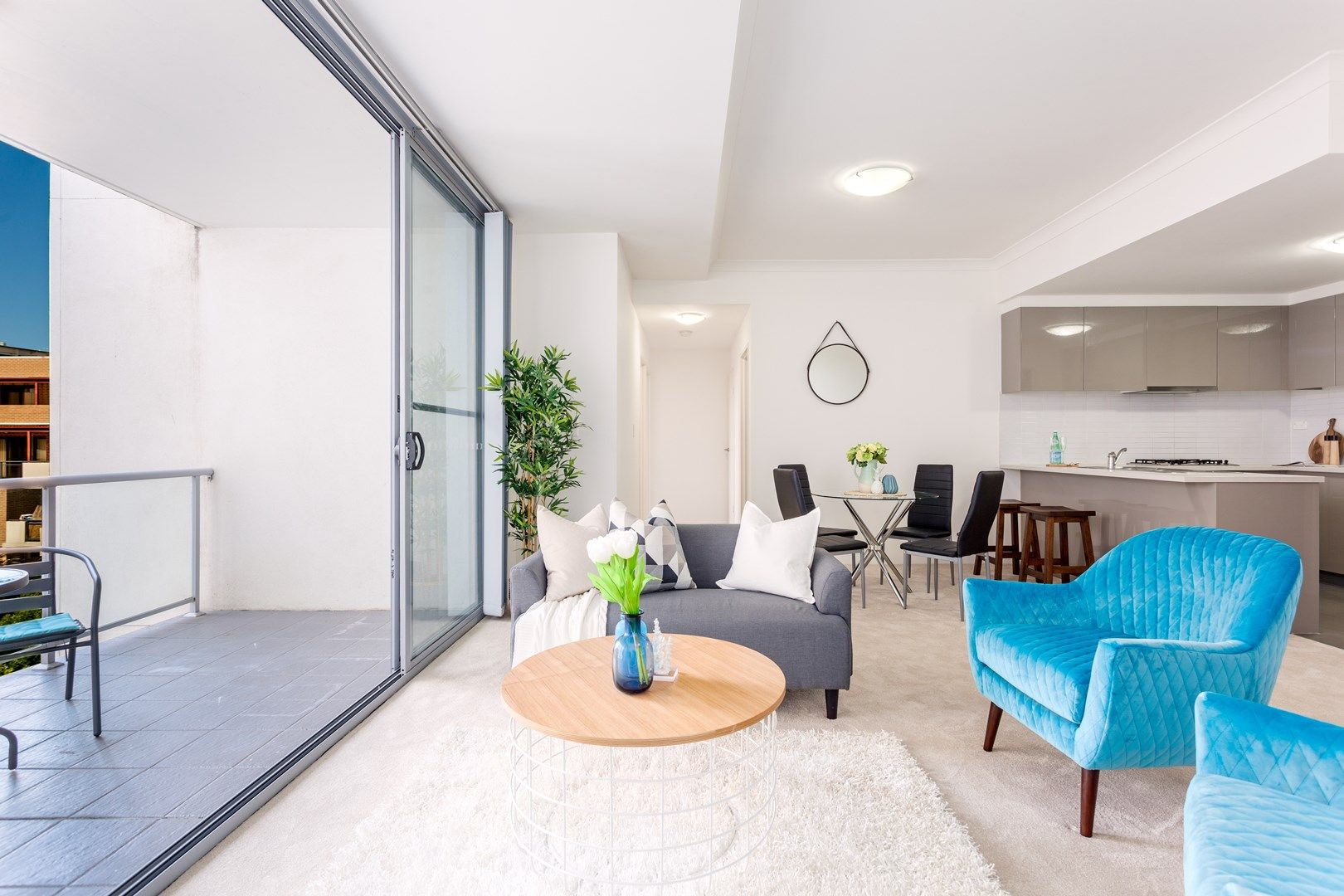 30/10-16 Castlereagh Street, Liverpool NSW 2170, Image 0