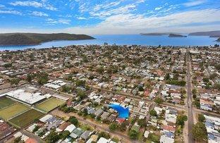 Picture of 20 Alexandra  Street, Umina Beach NSW 2257