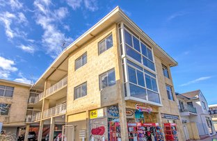 Picture of 1, 4 & 7/120 Marine Parade, Cottesloe WA 6011