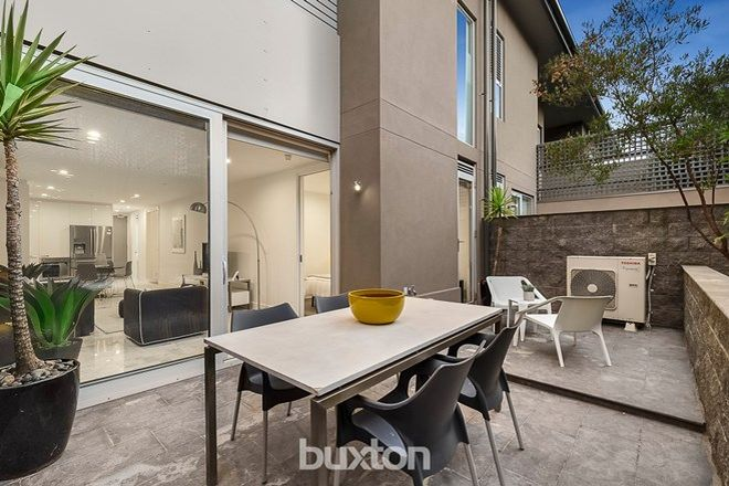 Picture of 5/33 Bodley Street, BEAUMARIS VIC 3193