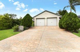 34 Satinwood Place, Mountain Creek QLD 4557
