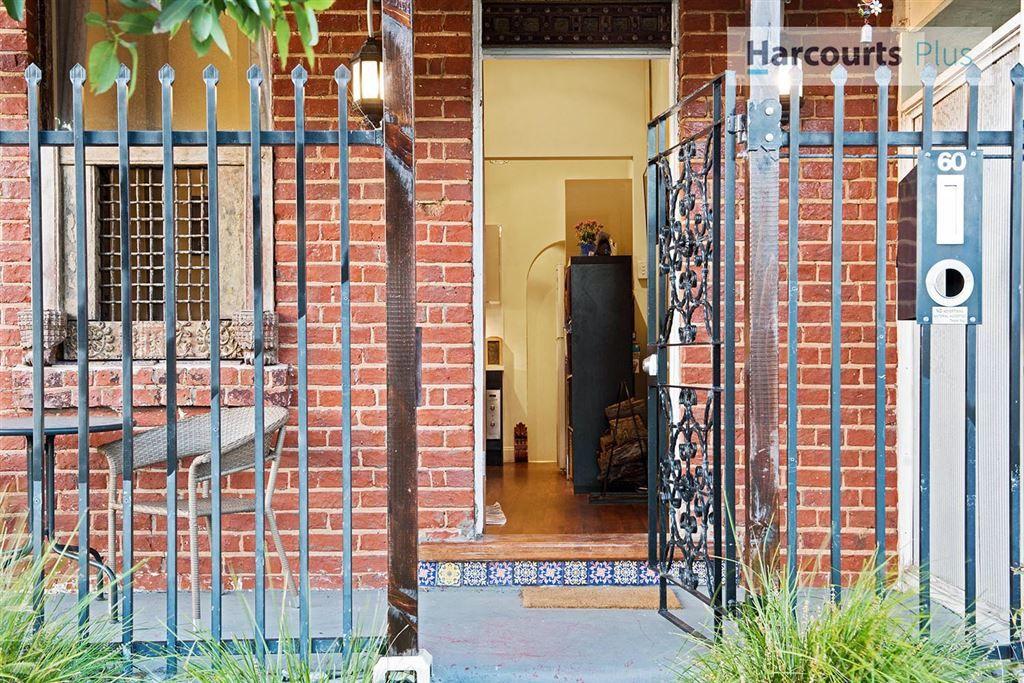 60 Prince Street, Alberton SA 5014, Image 2