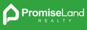 Logo for Promise Land Realty