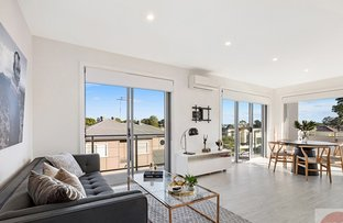 Picture of 7/239 Great North Road, Five Dock NSW 2046