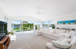 Picture of 52 Fernleigh Road, Caringbah South NSW 2229