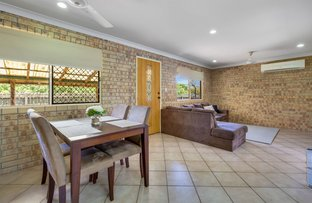 Picture of 11 Dugong Place, Andergrove QLD 4740