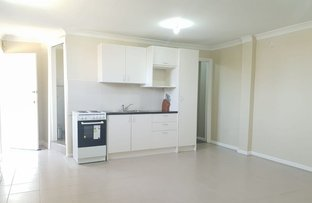 Picture of 11 Athabaska Avenue, Seven Hills NSW 2147