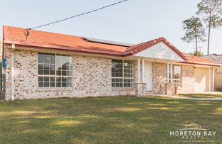 Picture of 8 Clair Avenue, Deception Bay QLD 4508