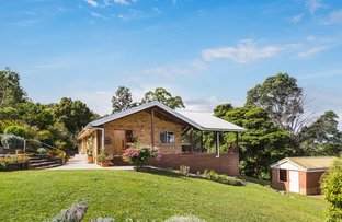 Picture of 170 Old Mount Samson Road, Closeburn QLD 4520