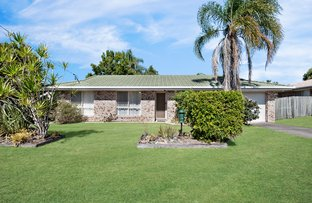 Picture of 10 Surrey Court, Deception Bay QLD 4508