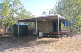 Picture of 7 harney street, Wagait Beach NT 0822