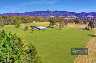 Picture of 228 Woods Road, Gloucester NSW 2422